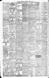 Daily Telegraph & Courier (London) Wednesday 14 June 1893 Page 6