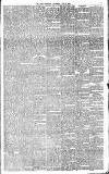 Daily Telegraph & Courier (London) Wednesday 14 June 1893 Page 7
