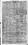 Daily Telegraph & Courier (London) Saturday 24 June 1893 Page 2