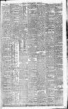 Daily Telegraph & Courier (London) Saturday 24 June 1893 Page 3