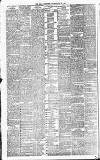 Daily Telegraph & Courier (London) Saturday 24 June 1893 Page 4
