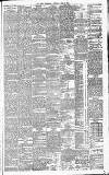 Daily Telegraph & Courier (London) Saturday 24 June 1893 Page 5