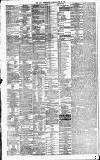 Daily Telegraph & Courier (London) Saturday 24 June 1893 Page 6