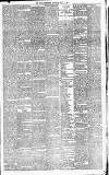Daily Telegraph & Courier (London) Saturday 24 June 1893 Page 7