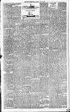 Daily Telegraph & Courier (London) Saturday 24 June 1893 Page 8