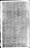Daily Telegraph & Courier (London) Saturday 24 June 1893 Page 10