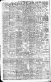 Daily Telegraph & Courier (London) Wednesday 28 June 1893 Page 2