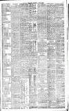 Daily Telegraph & Courier (London) Wednesday 28 June 1893 Page 3