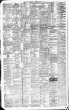 Daily Telegraph & Courier (London) Wednesday 28 June 1893 Page 4
