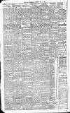 Daily Telegraph & Courier (London) Wednesday 28 June 1893 Page 6