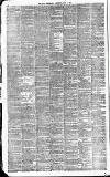 Daily Telegraph & Courier (London) Wednesday 28 June 1893 Page 10