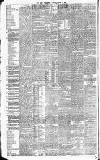 Daily Telegraph & Courier (London) Tuesday 01 August 1893 Page 2