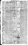 Daily Telegraph & Courier (London) Tuesday 01 August 1893 Page 4