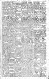 Daily Telegraph & Courier (London) Tuesday 01 August 1893 Page 5
