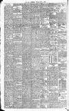 Daily Telegraph & Courier (London) Tuesday 01 August 1893 Page 6