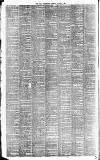 Daily Telegraph & Courier (London) Tuesday 01 August 1893 Page 8