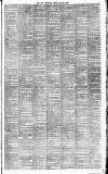 Daily Telegraph & Courier (London) Tuesday 01 August 1893 Page 9