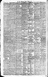 Daily Telegraph & Courier (London) Tuesday 01 August 1893 Page 10