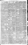 Daily Telegraph & Courier (London) Wednesday 01 November 1893 Page 3
