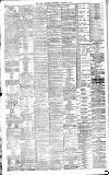 Daily Telegraph & Courier (London) Wednesday 01 November 1893 Page 4