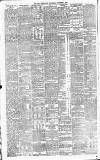 Daily Telegraph & Courier (London) Wednesday 01 November 1893 Page 6