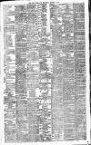 Daily Telegraph & Courier (London) Wednesday 01 November 1893 Page 7