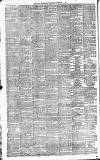 Daily Telegraph & Courier (London) Wednesday 01 November 1893 Page 10