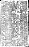 Daily Telegraph & Courier (London) Wednesday 22 November 1893 Page 7
