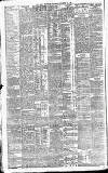 Daily Telegraph & Courier (London) Thursday 23 November 1893 Page 2