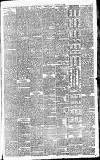 Daily Telegraph & Courier (London) Thursday 23 November 1893 Page 3