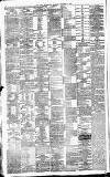 Daily Telegraph & Courier (London) Thursday 23 November 1893 Page 4