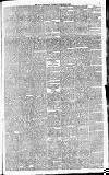 Daily Telegraph & Courier (London) Thursday 23 November 1893 Page 5