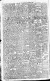 Daily Telegraph & Courier (London) Thursday 23 November 1893 Page 6