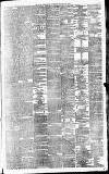 Daily Telegraph & Courier (London) Thursday 23 November 1893 Page 7