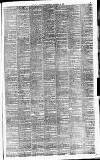 Daily Telegraph & Courier (London) Thursday 23 November 1893 Page 9