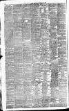 Daily Telegraph & Courier (London) Thursday 23 November 1893 Page 10