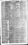 Daily Telegraph & Courier (London) Saturday 04 August 1894 Page 2