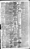Daily Telegraph & Courier (London) Saturday 04 August 1894 Page 4
