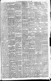 Daily Telegraph & Courier (London) Saturday 04 August 1894 Page 5
