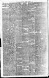 Daily Telegraph & Courier (London) Saturday 04 August 1894 Page 6