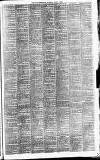 Daily Telegraph & Courier (London) Saturday 04 August 1894 Page 9