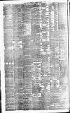 Daily Telegraph & Courier (London) Saturday 04 August 1894 Page 10