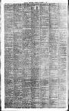 Daily Telegraph & Courier (London) Wednesday 14 November 1894 Page 2