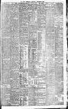 Daily Telegraph & Courier (London) Wednesday 14 November 1894 Page 3