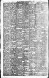 Daily Telegraph & Courier (London) Wednesday 14 November 1894 Page 4