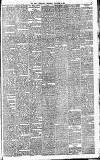 Daily Telegraph & Courier (London) Wednesday 14 November 1894 Page 5