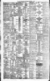 Daily Telegraph & Courier (London) Wednesday 14 November 1894 Page 6