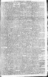 Daily Telegraph & Courier (London) Wednesday 14 November 1894 Page 7