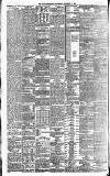 Daily Telegraph & Courier (London) Wednesday 14 November 1894 Page 8
