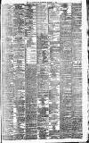 Daily Telegraph & Courier (London) Wednesday 14 November 1894 Page 9